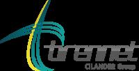 brennet_Logo